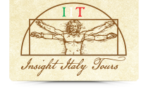 Insight Italy Tours